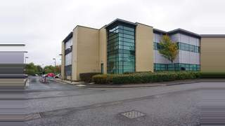 Primary Photo of First Floor Ebony House, Castlegate way, Dudley, DY1 4TA