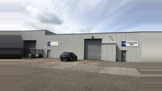 Primary Photo of 17C&D, Plantation Business Park, Power Road, Birkenhead, Wirral CH62 3RN