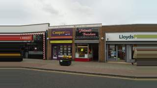 Primary Photo of Sea Road, Sunderland, Tyne and Wear, SR6 9BX