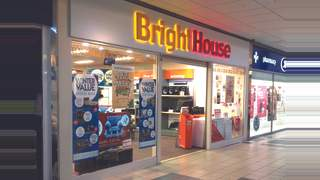 Primary Photo of Unit 10, The Royals Shopping Centre, ESSEX