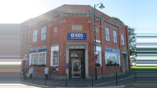 Primary Photo of Natwest Bank 70 High Street, Prestatyn Denbighshire, LL19 9BE