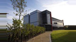 Primary Photo of Smithy Wood Business Park, Smithy Wood Drive, Sheffield, S35 1QN
