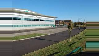 Primary Photo of Westerleigh Business Park, 12 Goodrich Close, Yate, BRISTOL, BS37 5YT