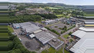 Primary Photo of Vale of Leven Industrial Estate