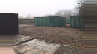 Primary Photo of Storage Yard And Office, Hill Farm Industrial Estate, Hill Farm Lane, Chalfont St Giles, Bucks, HP8 4NT