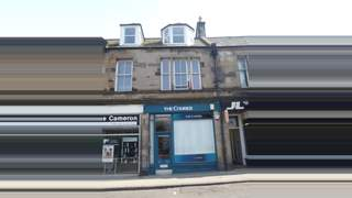 Primary Photo of 14 Hunter Street, Kirkcaldy - KY1 1ED