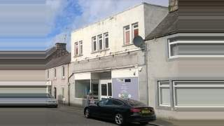 Primary Photo of 61, High Street, Dalbeattie - DG5 4HA