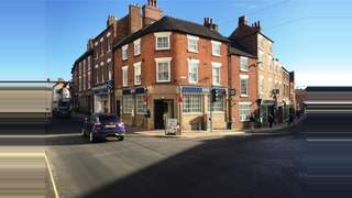 Primary Photo of 2 Dig Street, Ashbourne, Derbyshire, DE6 1GS