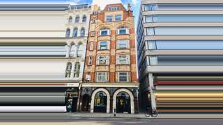 Primary Photo of 30-32 Ludgate Hill, London EC4M 7DR