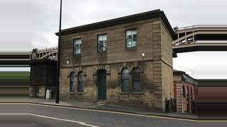 Primary Photo of The Close, Newcastle upon Tyne, NE1 3RQ