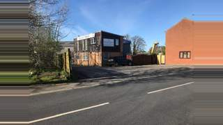 Primary Photo of 14 Crawford Road (rear of), Skelmersdale, Lancashire, WN8 9QP