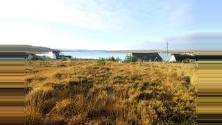 Primary Photo of Building Plot, Aultbea, IV22 2JA