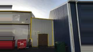 Primary Photo of Unit A De Clare House, Pontygwindy Industrial Estate, Pontygwindy Road, Caerphilly CF83 3HU