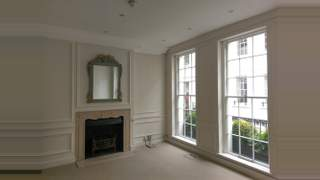 Primary Photo of 4 St James's Pl, St. James's, London SW1A 1NP