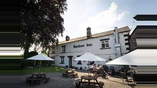 Primary Photo of Barbon Inn, Barbon, Carnforth, LA6 2LJ