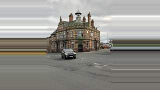 Primary Photo of Potential Residential Investment – Liverpool