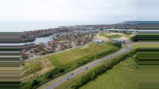 Primary Photo of Sovereign Harbour, Eastbourne Marina, Eastbourne, East Sussex, BN23 6JH