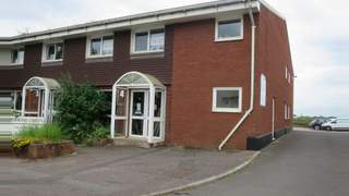 Primary Photo of Unit 4 Sandpiper Court, Harrington Lane, Pinhoe, Exeter, Devon, EX4 8NS