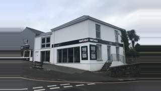 Primary Photo of 22 Grant's Walk, Saint Austell PL25 5AA