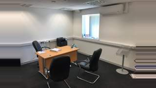 Primary Photo of Room 37, Pinnacle House Business Centre, Peterborough, Cambridgeshire PE1 5YD