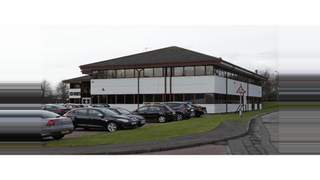 Primary Photo of Gateway East - Unit 1A, Dundee Technology Park, Gemini Crescent, Dundee, Angus, DD2 1TY