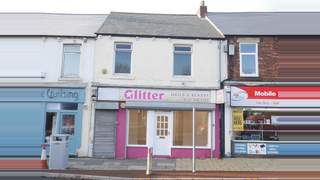 Primary Photo of 28 Durham Road, Birtley, Chester le Street DH3 2PG