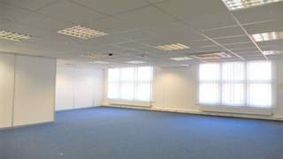 Primary Photo of Suite A Second Floor, Redhill Chambers, High Street, Redhill