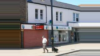Primary Photo of 87 Front St, Chester-le-Street, Chester le Street DH3
