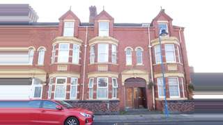Primary Photo of Wellesley Street, Stoke-on-Trent, Staffordshire