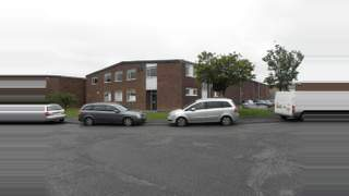Primary Photo of Unit 33-37 Bilton Way, Dallow Road, Luton, Bedfordshire, LU1
