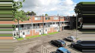 Primary Photo of Sycamore Gardens, Unit-57 West Midlands, Stoke-on-Trent, ST6 4L