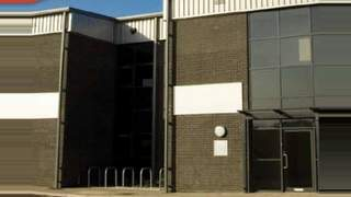 Primary Photo of Green Square (Office), Kirkleatham Business Park, REDCAR, North Yorkshire, TS10 5RS