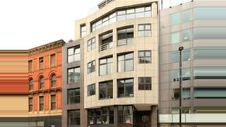 Primary Photo of 49 Peter Street, Manchester, M2 3NG