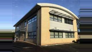 Primary Photo of Glenthorne Court, Threemilestone Industrial Estate, Threemilestone, Truro TR4 9NY