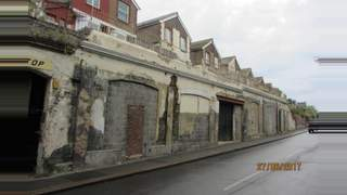 Primary Photo of 2-6 The Arches, Battle Road, St Leonards on Sea, East Sussex, TN37 7AA