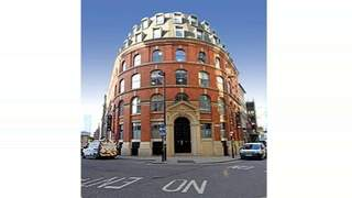 Primary Photo of Clarence House, Clarence Street, Manchester, M2 4DW