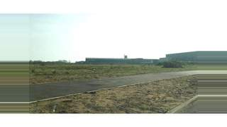 Primary Photo of S Kilcronagh Business Park, Cookstown Tyrone