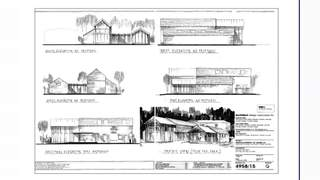 Primary Photo of Proposed Offices, Chester, CH2 4ES