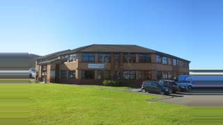 Primary Photo of The Octagon, Caerphilly Business Park, Caerphilly, CF83 3ED