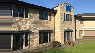 Primary Photo of 5-6, Aire Valley Park Wagon Lane Bingley BD16 1WA