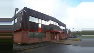 Primary Photo of Units 2-4 Compass Court, Merthyr Tydfil Industrial Park, Pentrebach, Merthyr Tydfil CF48 4DR