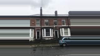 Primary Photo of Ground floor, 78 St Georges Road, Bolton, BL1 2DD