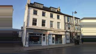 Primary Photo of 30 - 32 High Street, Newmarket, Suffolk, CB8 8LB