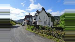 Glendaruel Hotel Primary Photo