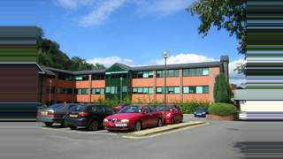 Primary Photo of RIVER COURT, Mill Lane, Godalming - Town Centre Offices with parking