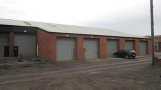 Primary Photo of Carver Commercial > Alliance Industrial Estate, Darlington, County Durham
