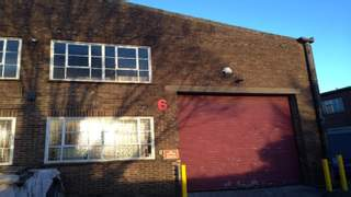 Primary Photo of Unit 6, Addison Industrial Estate, 702 Field End Road, Ruislip, HA4 0QP