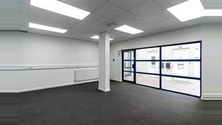 Offices For Sale In West Sussex Realla