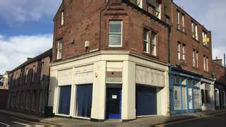 Primary Photo of 280, High Street, Arbroath, DD11 1JF
