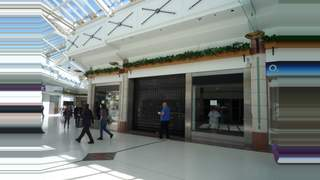 Primary Photo of Unit 31 Unicorn Way, The Kingdom Centre, Glenrothes, KY7 5NW